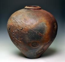TD Large Jar1